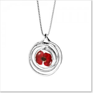 remembrance-necklace-poppy-collection-spiral-optional-engraving--298-p