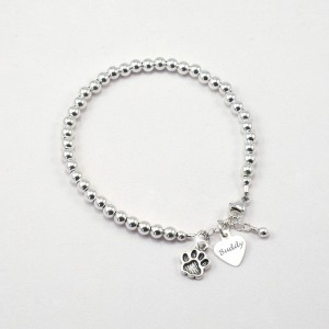 personalised-pet-name-bracelet-with-paw-charm-405-p