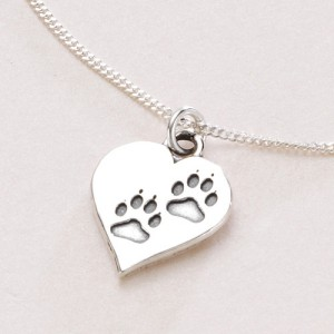 pawprints-on-your-heart-necklace-136-p