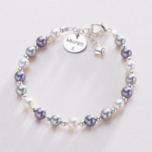 pearl-bracelet-with-engraving-on-round-charm-226-p
