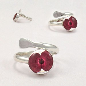 remembrance-silver-ring-poppy-collection-300-p