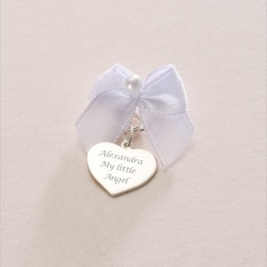 silver-heart-charm-ch1-gift-boxed-93-p