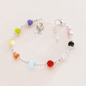 awareness-bracelet-cancer-507-p