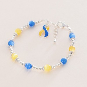 awareness-bracelet-down-s-syndrome-505-p