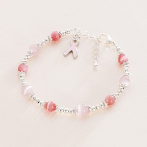 breast-cancer-awareness-bracelet-506-p