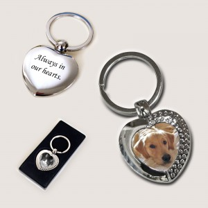 pet-loss-keyring-heart-350-p