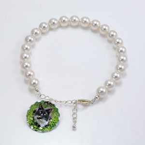 pet-loss-pearl-bracelet-with-photo-charm-335-p