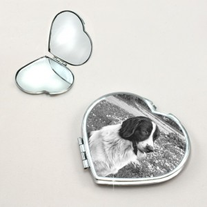 pet-photo-compact-mirror-373-p