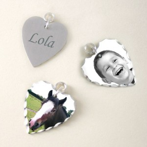 photo-charm-with-engraving-heart-290-p