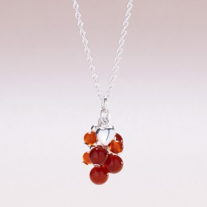 carnelian-healing-necklace-253-p