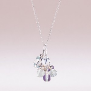 flourite-and-rock-crystal-healing-necklace-258-p