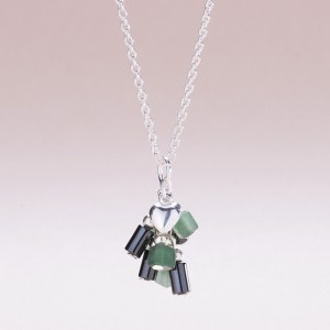 hematite-and-aventurine-healing-necklace-259-p