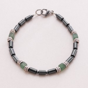 mans-healing-bracelet-optional-engraving-186-p