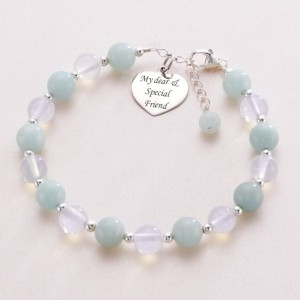 moonstone-and-amazonite-healing-bracelet-184-p