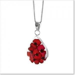 remembrance-necklace-poppy-collection-teardrop-optional-engraving-250-p