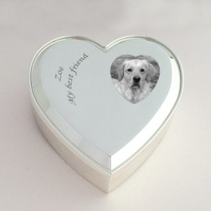 pet-loss-trinket-pot-with-engraving-347-p