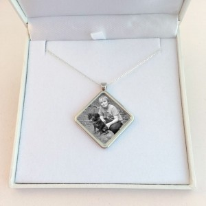 memorial-necklace-with-photo-diamond-pendant-sterling-silver-chain-654-p