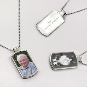 permanent-image-dogtag-necklace-296-p