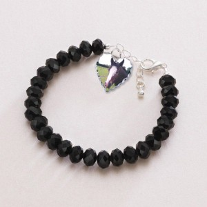 beaded-bracelet-with-photo-and-engraving-on-heart-or-disc-5240-p