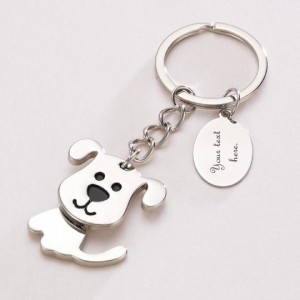 dog-keyring-with-engraving-278-p - Copy