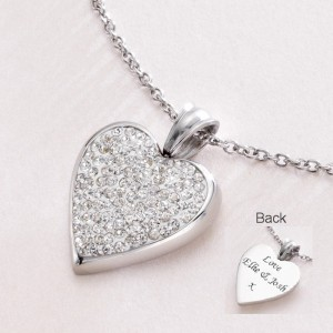 engravable-heart-necklace-with-crystals-516-p
