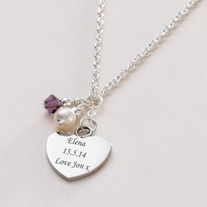 engraved-heart-necklace-with-birthstone-and-pearl-1163-p