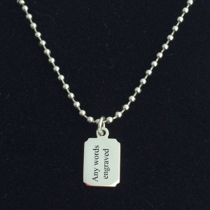 engraved-necklace-for-boys-steel-ball-chain-[2]-2249-p