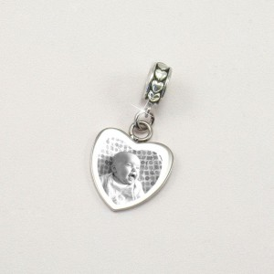 engraved-photo-charm-heart-on-heart-bail-2026-p