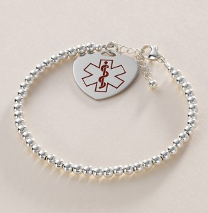 sterling-silver-beaded-medical-bracelet-269-p