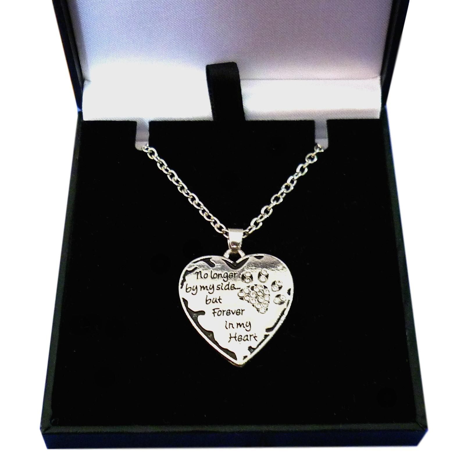 cremation store diamond mom urn necklace in shaped memorial gold keepsake ashes heart product jewelry